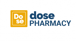 Dose Pharmacy| Buy Medicine Online On Most Trusted Online Pharmacy