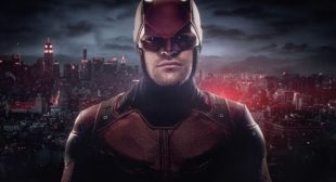 5 Reasons Why You Should Watch Daredevil TV Series – office.com/setup