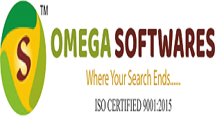 MLM Software India| Multi Level Marketing Software Company India