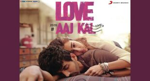 Dhak Dhak Lyrics