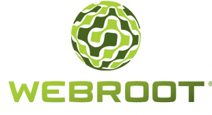 Webroot.com/safe | Enter Webroot Key Code – Webroot Install