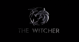 The Witcher Season 2: Release Date, Cast & Every Other Detail