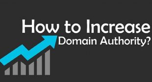 6 Practical Tips to Improve Your Domain Reputation