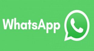 Top Upcoming WhatsApp Features in 2020