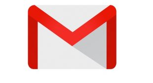 Save Your Device From Being Tracked While Accessing Your Gmail – RenArticles