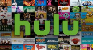 We Will Help You Get Hulu Device Activation Code   Article Cede