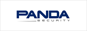 Panda Complete Protection | 844-479-6777 | Tek Wire