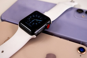 You Must Know These Top Alternatives to Apple Watch