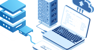 Quick Disaster Recovery and Data Backup Practices for Organizations