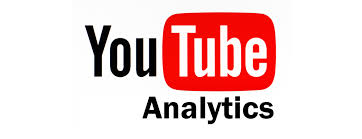 Best YouTube Analytics Tools to Use in 2020