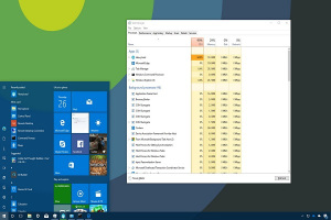 Different Uses of Windows 10 Task Manager