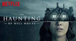 The Haunting of Hill House Ending Explained