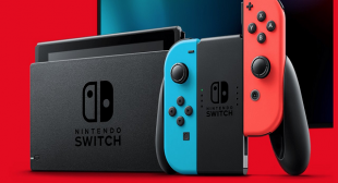 Where to Find an in Stock Nintendo Switch & Buy it?