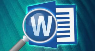 Best MS Word Features That You Probably Didn't Know About