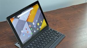 Best Android Tablets You Can Buy Right Now