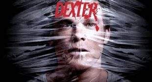 Dexter: Characters That Need To Return In The Revival