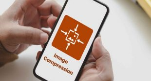 The Best Photo Compressor Apps For Android – McAfee Activate