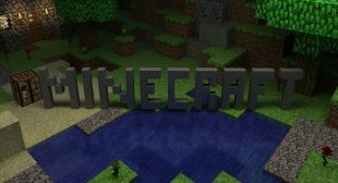 A Guide To Play Minecraft On A Chromebook