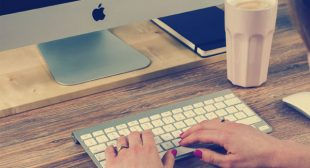 Tips for Getting Started with a Blog