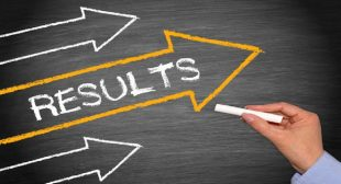 Latest Sarkari Results 2021 Announced Check Here Now