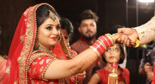 Candid photographer in Lucknow