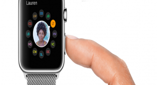 Tips To Make Apple Watch's Battery Life Better