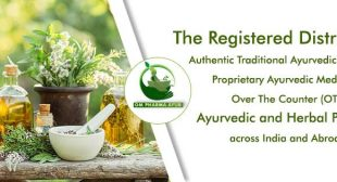 Why prefer Ayurvedic treatment for kidney failure in the USA over kidney dialysis and transplant?