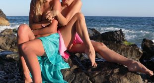 Have a Game in Bed with Cute and Young Call Girls in Delhi